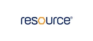 Resource 2.0